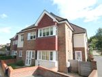 Thumbnail to rent in Outwood Lane, Chipstead, Coulsdon, Surrey