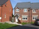 Thumbnail to rent in Beadnell Drive, Seaham