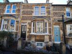 Thumbnail for sale in Gillingham Terrace, Bath