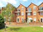 Thumbnail to rent in Caldecott Road, Abingdon-On-Thames