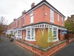 Thumbnail for sale in Bottesford Avenue, West Didsbury, Didsbury, Manchester