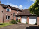 Thumbnail for sale in Church Close, Bonby, Brigg