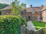 Thumbnail for sale in Lewes Road, Chelwood Gate, Haywards Heath, West Sussex