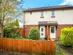 Thumbnail for sale in Drayton Close, Runcorn