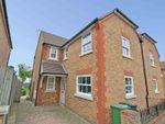 Thumbnail to rent in Dowling Court, Hemel Hempstead