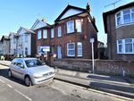 Thumbnail to rent in Coventry Road, Southampton
