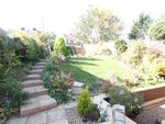 Thumbnail for sale in Bader Crescent, Chatham, Kent