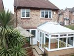 Thumbnail for sale in Swallows End, Pomphlett, Plymstock, Plymouth
