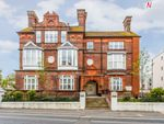 Thumbnail for sale in Lainson House, Dyke Road, Brighton
