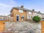 Thumbnail to rent in Flamstead Gardens, Dagenham