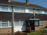 Thumbnail to rent in West Close, Ashford