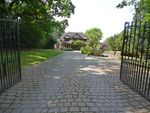 Thumbnail for sale in Arkley Lane, Arkley, Barnet