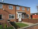 Thumbnail to rent in Gateways, Outwood, Wakefield