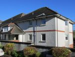 Thumbnail to rent in 1 D Waterfoot Bank, Glasgow Road, Eaglesham, Glasgow