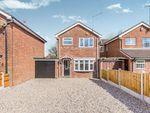 Thumbnail for sale in Uttoxeter Road, Longton, Stoke-On-Trent