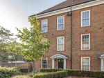 Thumbnail to rent in Ashridge Close, Finchley N3,