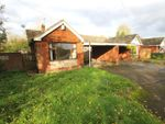 Thumbnail for sale in Shilton Lane, Coventry