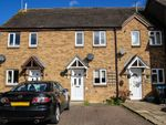 Thumbnail to rent in Manor Road, Witney