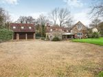 Thumbnail for sale in Coxley Wick, Wells