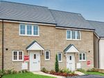 "Thumbnail to rent in ""The Amberley"" at Chard Road, Axminster"
