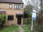 Thumbnail to rent in Rillington Gardens, Emerson Valley, Milton Keynes