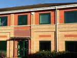 Thumbnail to rent in 1160 Elliott Court, Coventry