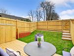 Thumbnail for sale in John Saxby Place, Hassocks, West Sussex