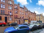 Thumbnail for sale in 3/1, Exeter Drive, Glasgow