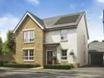 """Thumbnail to rent in """"Ballater"""" at Malletsheugh Road, Newton Mearns, Glasgow"""