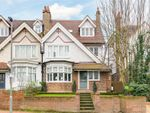 Thumbnail for sale in Rodway Road, Putney, London