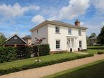 Thumbnail for sale in Lawford Place, Lawford, Manningtree
