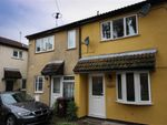 Thumbnail to rent in Lindsey Court, Alfred Street, Lincoln