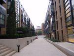 Thumbnail to rent in St Johns Walk, Birmingham