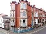 Thumbnail to rent in Iddesleigh Terrace, Dawlish