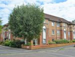 Thumbnail for sale in 36 Grosvenor Road, Southampton