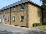 Thumbnail to rent in Bull Lane, Newington, Sittingbourne