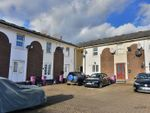 Thumbnail for sale in Francis Close, London