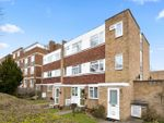 Thumbnail to rent in The Firs, Eaton Rise