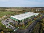 Thumbnail for sale in Barnsley 110, Park Springs Industrial Estate, Ferrymoor Lane, Barnsley, Yorkshire, UK