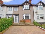 Thumbnail for sale in Vernon Avenue, Woodford Green, Essex