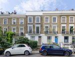 Thumbnail to rent in Albert Street, Camden