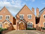 Thumbnail to rent in Church Lane, Sway, Lymington