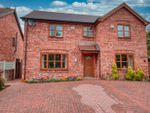 Thumbnail to rent in Westwinds Gardens, Winterton, Scunthorpe