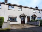 Thumbnail for sale in Kings Avenue, Newtownabbey