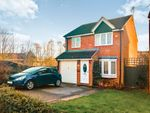 Thumbnail for sale in Digswell Rise, Welwyn Garden City
