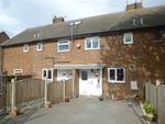 Thumbnail for sale in Mountain Road, Thornhill, Dewsbury