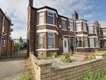 Thumbnail for sale in Askew Avenue, Hull