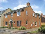 Thumbnail for sale in Langdale, Hadham Road, Bishops Stortford, Herts