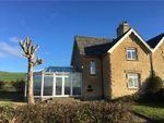 Thumbnail to rent in Kings Mill Cottage, Common Lane, Marnhull, Dorset