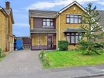 Thumbnail for sale in Uplands Way, Minster On Sea, Sheerness, Kent